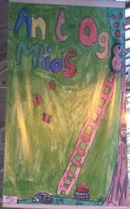 06-Og-Mhios
