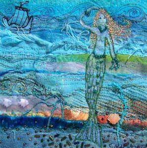 CM582-mermaid ban