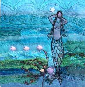 CM585-mermaid-dubh