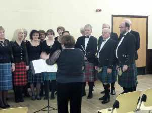 Largs-choir-1