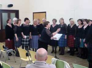 Largs-choir-2