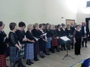 Largs-choir-3